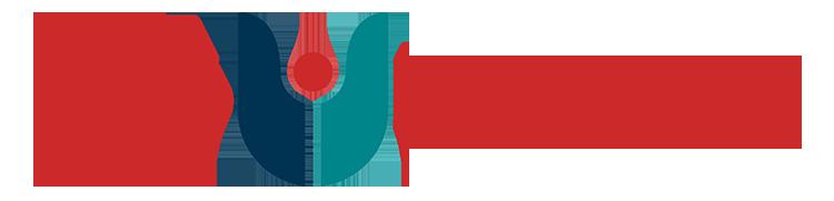 SUM-LogoFull-2-5x1