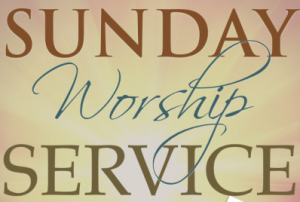 Worship Service @ Chantilly Baptist Church | Chantilly | Virginia | United States