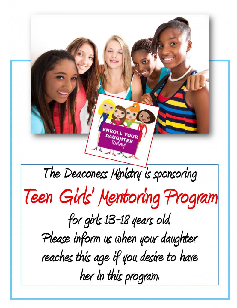 teengirlsmentoring2017